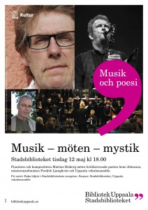Musik möten mystik 12 maj liten