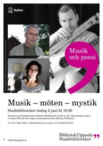 Musik möten mystik 2 juni liten